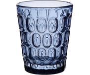Szklanka do wody Optic, 6 szt.