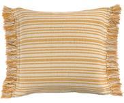 Poszewka na poduszkę Puket