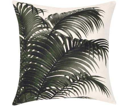 Poszewka na poduszkę Palmeira