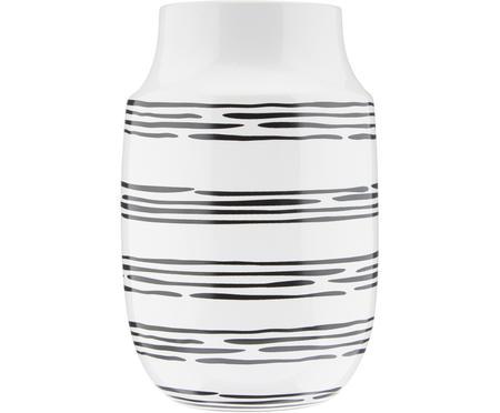 Ręcznie wykonany wazon Dora