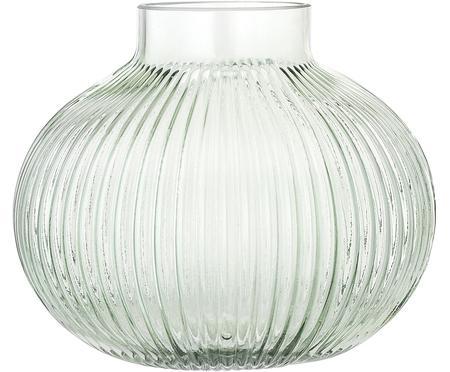 Mały wazon Gola