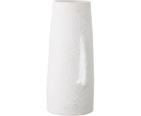 Duży wazon dekoracyjny z terakoty Nose