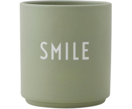 Kubek Favourite SMILE
