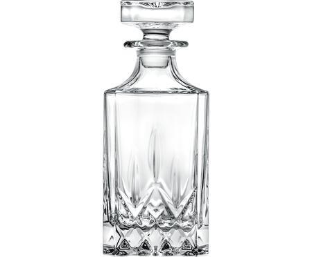 Kryształowy dekanter Opera, 750 ml