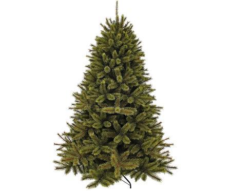 Choinka dekoracyjna Pine