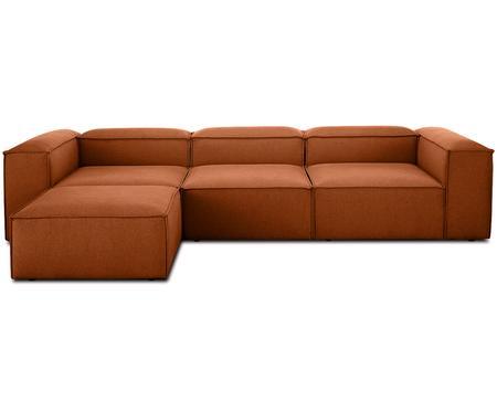 Sofa modułowa narożna Lennon