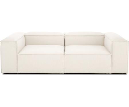 Sofa modułowa Lennon (3-osobowa)