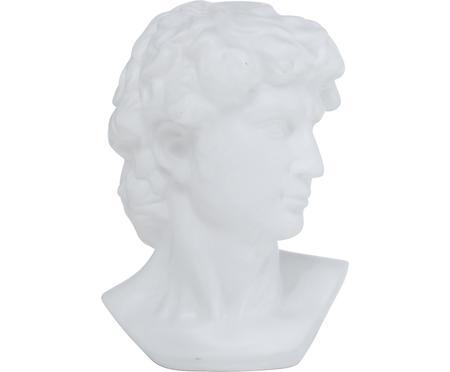 Dekoracja Ludovico