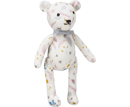 Przytulanka z bawełny organicznej Teddy