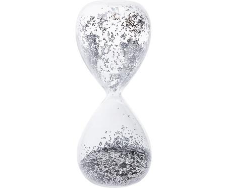 Dekoracja Hourglass