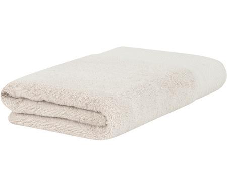 Ręcznik Premium, różne rozmiary
