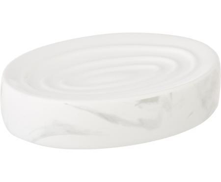Mydelniczka z ceramiki Daro