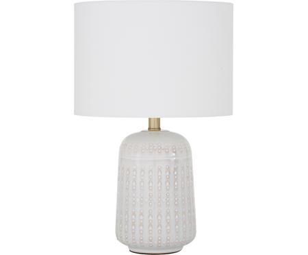 Lampa stołowa Iva