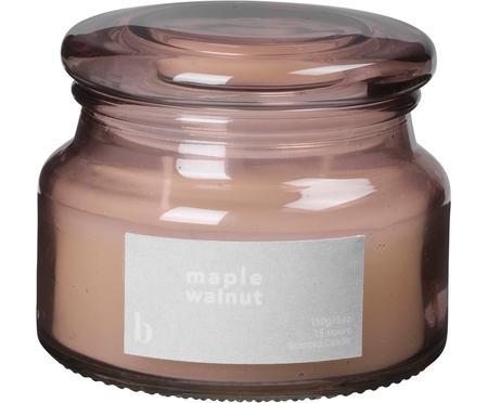 Świeca zapachowa Maple Walnut (orzech włoski)