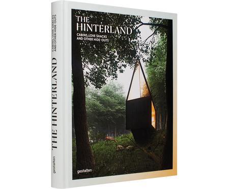 Album The Hinterland