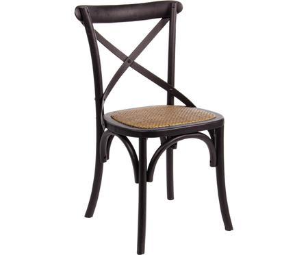 Krzesło Cross