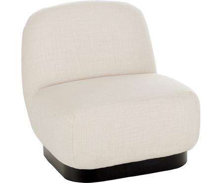 Fotel wypoczynkowy Elsie