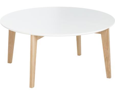 Okrągły stolik kawowy Lucas