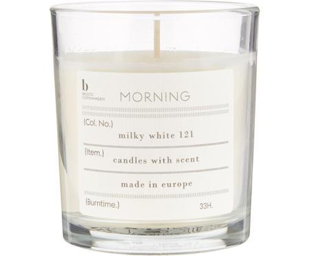 Świeca zapachowa Morning (grejpfrut)