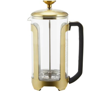 Zaparzacz do kawy Le'Xpress