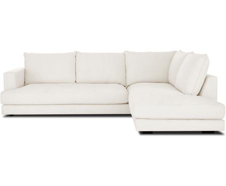 Duża sofa narożna Tribeca
