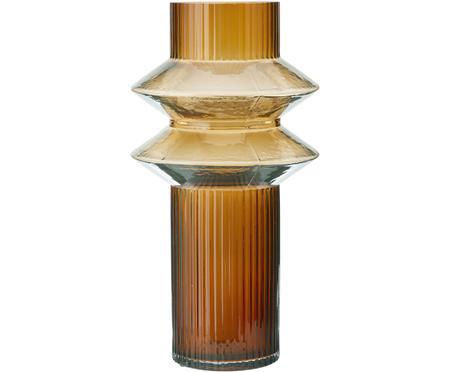 Duży wazon ze szkła Rilla