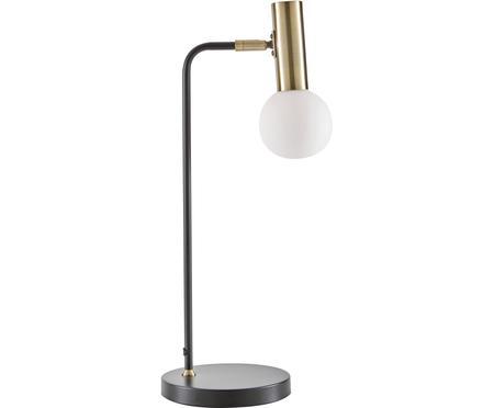 Lampa biurkowa Wilson