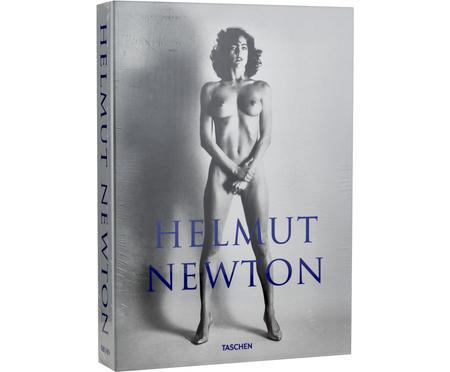 Album Helmut Newton – Sumo
