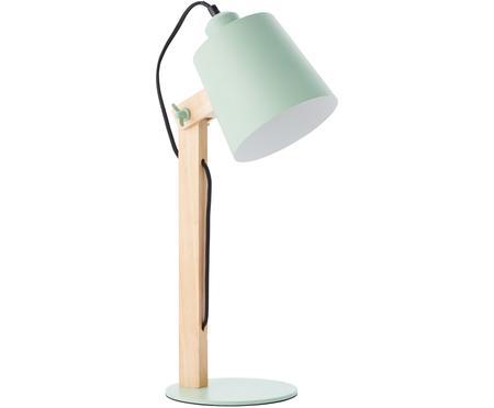Duża lampa biurkowa Swive