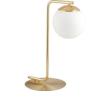 Lampa stołowa Grant