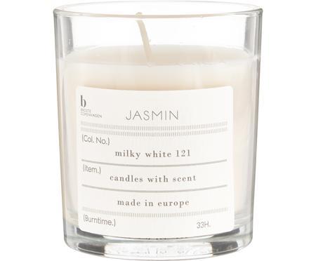 Świeca zapachowa Isabella (figa)