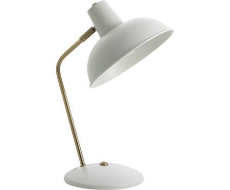 Lampa biurkowa Hood