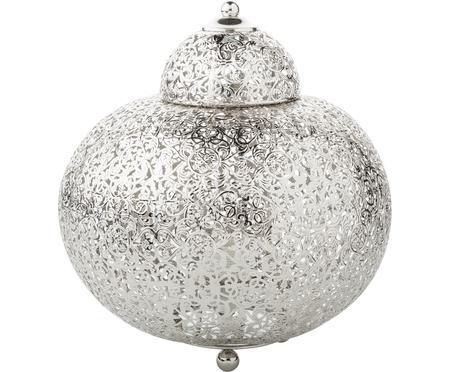 Mała lampka nocna Marocco