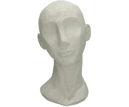 Dekoracja Head