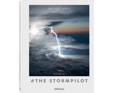 Album Pictures By #The Stormpilot