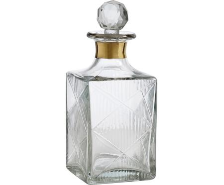 Dekanter Diamond, 400 ml