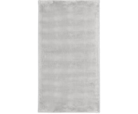 Miękki dywan z wiskozy premium Grace