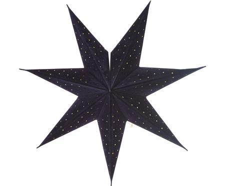 Gwiazda świąteczna Orby