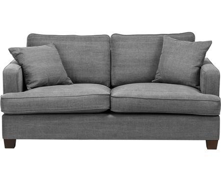 Duża sofa Warren (2-osobowa)