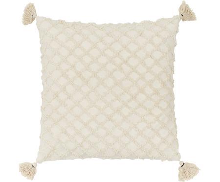 Poszewka na poduszkę z wypukłym wzorem Royal