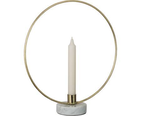 Świecznik Ring