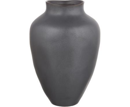 Duży ręcznie wykonany wazon z ceramiki Latona