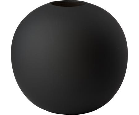 Ręcznie wykonany wazon Ball