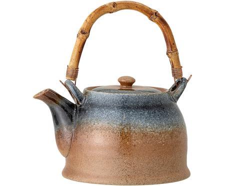Ręcznie wykonany czajnik Aura, 1 l